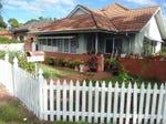3/58 Hawkesbury Road, Westmead, NSW 2145
