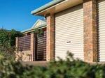 2/51 Flamingo Drive, Cameron Park, NSW 2285