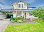 42 Barry Street, Birregurra, Vic 3242