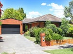 23 Chestnut Road, Mill Park, Vic 3082