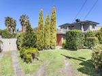 336 Warrigal Road, Oakleigh South, Vic 3167