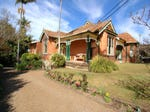 14 Cecil Street, Gordon, NSW 2072