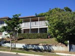 1/42 Clive Street, Annerley, Qld 4103