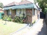 2 Wilkins Street, Yagoona, NSW 2199