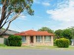 42 NELSON STREET, Nelson Bay, NSW 2315