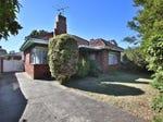 10 Delos Street, Oakleigh South, Vic 3167