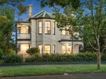 29 Shakespeare Grove, Hawthorn, Vic 3122