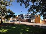 64/154 Newcastle Street, Perth, WA 6000
