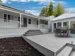 121 Goulburn Street, West Hobart, Tas 7000