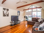 2/1 James Street, Fremantle, WA 6160