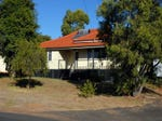 32 Phillips Street, Bridgetown, WA 6255