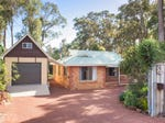 54 Forrest Road, Margaret River, WA 6285