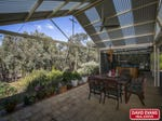 303 Powderbark Road, Lower Chittering, WA 6084