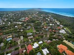 21 Mackay Street, Byron Bay, NSW 2481