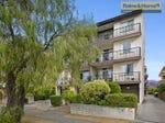 1/213-215 President Avenue, Monterey, NSW 2217
