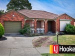 13 Llewellyn Court, Noble Park, Vic 3174