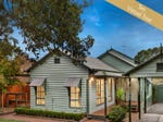18 Selwyn Street, Blackburn, Vic 3130