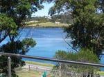 3/26 River Road, Bermagui, NSW 2546