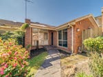3/11 St Clems Road, Doncaster East, Vic 3109