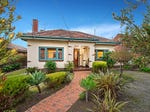 26 Howard Street, Reservoir, Vic 3073