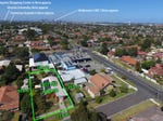 17 Appleby Court, Sunshine, Vic 3020