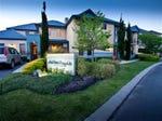 33 Barry Court, Collingwood Park, WA 6330
