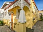 67 Newell Street, Footscray, Vic 3011