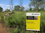 Lot 2 Lucas Street, Gracemere, Qld 4702