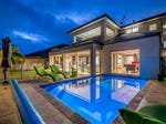34 Kianga Cres, Burns Beach, WA 6028
