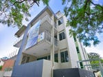 6/119 Macquarie St, St Lucia, Qld 4067