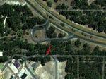 28 Dowell Road, Vasse, WA 6280