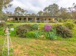32 Pioneer Drive, Bindoon, WA 6502