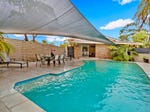 52 Parni Place, Frenchs Forest, NSW 2086