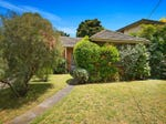 11 Daff Avenue, Hampton East, Vic 3188