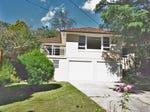 3 Mycumbene Avenue, East Lindfield, NSW 2070