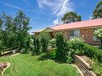 85 Ash Tree Drive, Armidale, NSW 2350