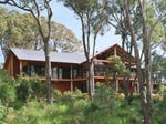 11 Ellen Place, Margaret River, WA 6285