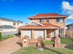 37 McIntosh Road, Dee Why, NSW 2099