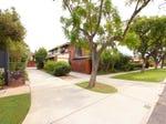 2/37 Strickland Street, South Perth, WA 6151