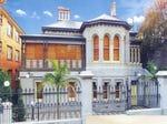 6/24 Dalgety Street, St Kilda, Vic 3182