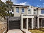 16B Goodrich Street, Bentleigh East, Vic 3165