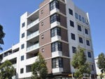 17/56-58 Powell Street, Homebush, NSW 2140