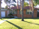 11 Startop Place, Ambarvale, NSW 2560