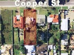 73 Cooper Street, Mandurah, WA 6210