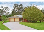 21 Olympic Drive, West Nowra, NSW 2541