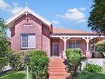 36 Waratah Street, Haberfield, NSW 2045