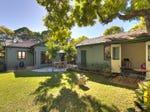30 Boundary Street, Roseville, NSW 2069