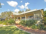 5 Wilton Drive, East Maitland, NSW 2323
