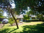 57 Beamish Avenue, Mount Pleasant, WA 6153
