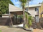 1/10 Kiandra Road, Woonona, NSW 2517